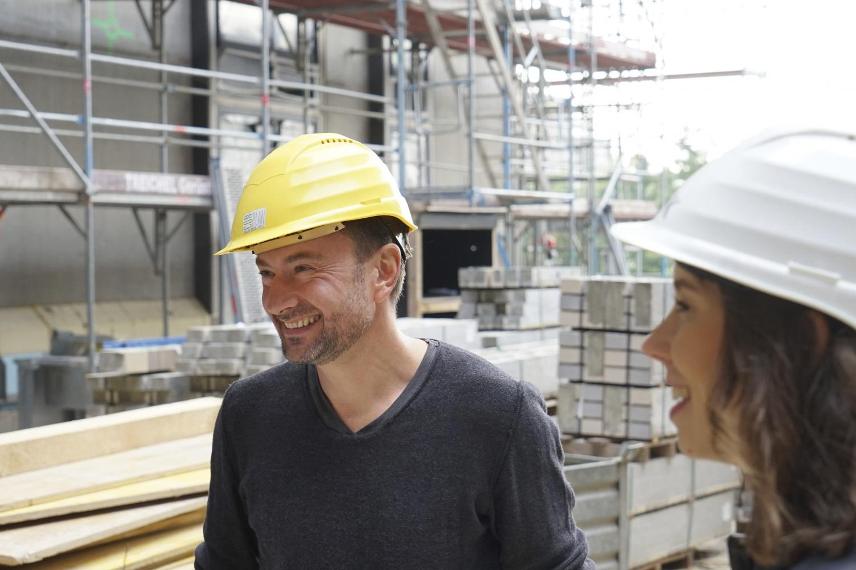 Conplan Baugruppe Ankerplatz Baakenhafen HafenCity FRANK Development