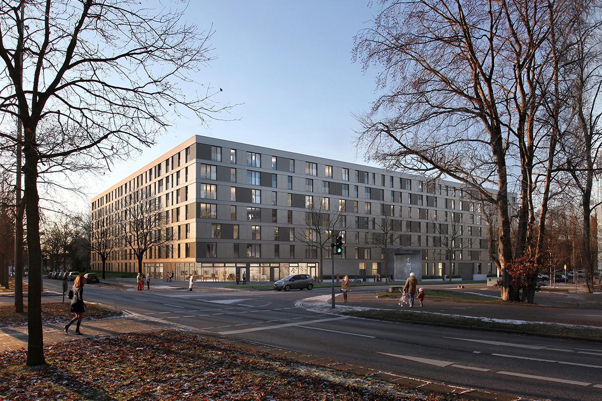 FRANK bietet infrastrukturelles und technisches Facility Management in ganz Norddeutschland.