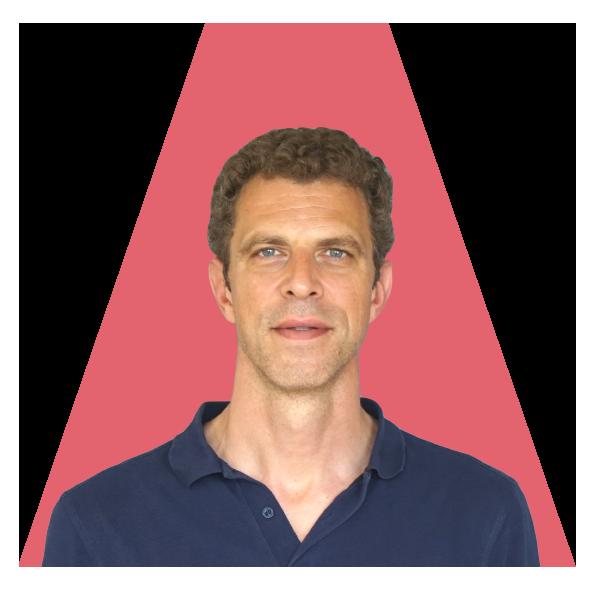 Clemens Thoma