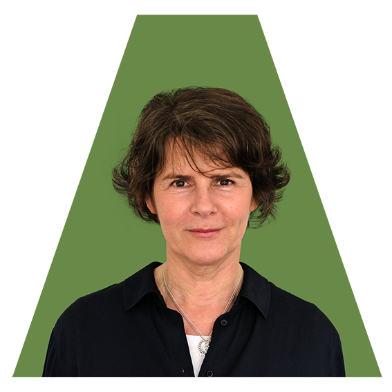 Sabine Köster