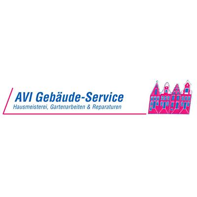 AVI Gebäude-Service
