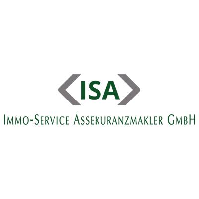ISA Versicherungs-schutz für Immobilien