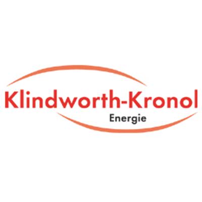 Klindworth-Kronol Wärmeversorgung