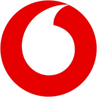 Vodafone Bewohnerplus Angebot